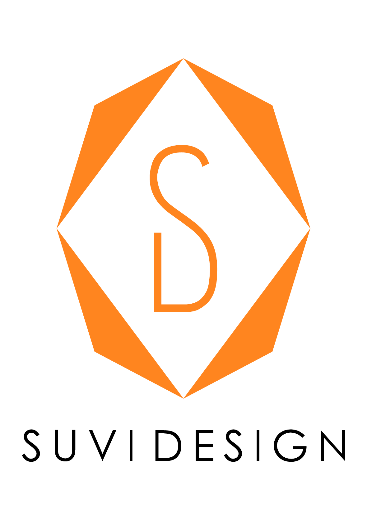 SuviDesign logo (jpg)